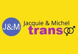On vous laisse tester notre Top des meilleurs sites de rencontres Gay et Trans et n oubliez pas de r